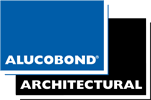 Alucobond Architectural